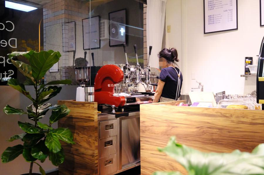 20180527011007 14 - 享一點心工作室|台中世貿公園對面甜點咖啡店