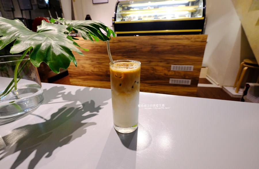 20180527011011 60 - 享一點心工作室|台中世貿公園對面甜點咖啡店
