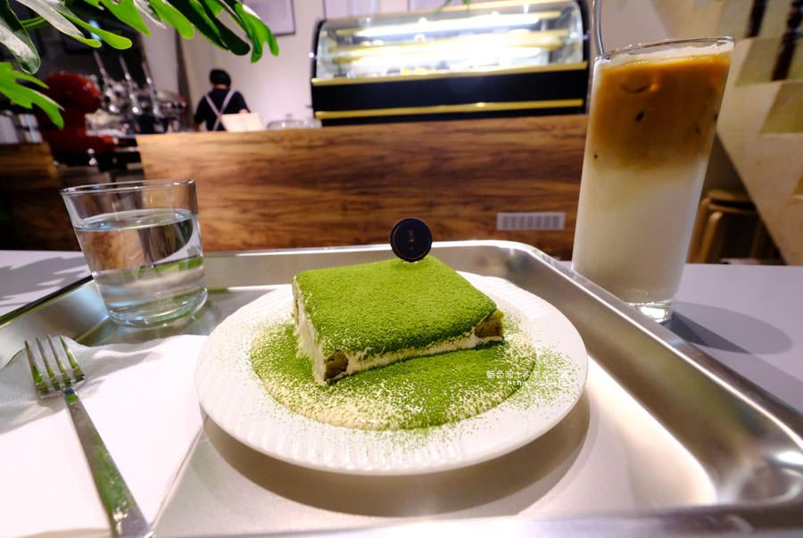 台中西屯│享一點心工作室-台中世貿公園對面甜點咖啡店