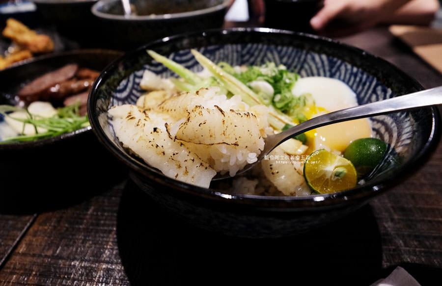 20180611234554 40 - 稻麥食堂│台中深夜食堂,丼飯和烤物表現不錯