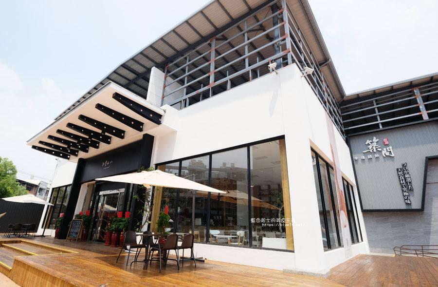 20180625224349 31 - 說書旅人│旅遊書牆,舒適空間,大里值得推薦麵包咖啡館