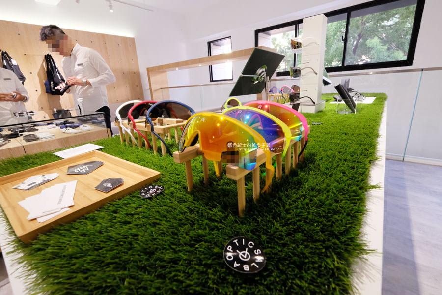 20180628002521 60 - 一物立方Cubix│是選物店也有代理單車及職人品牌還有咖啡香