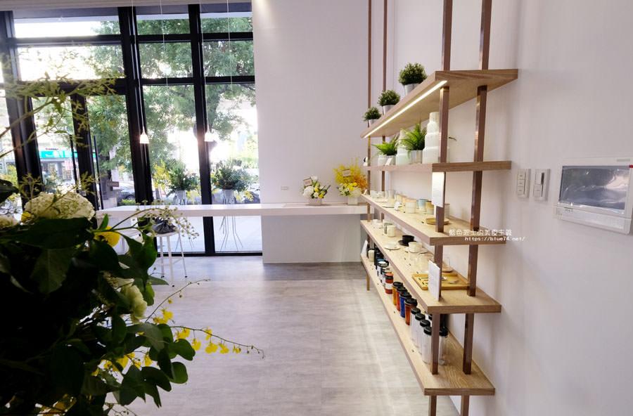 20180628002521 79 - 一物立方Cubix-是選物店也有代理單車及職人品牌還有咖啡香