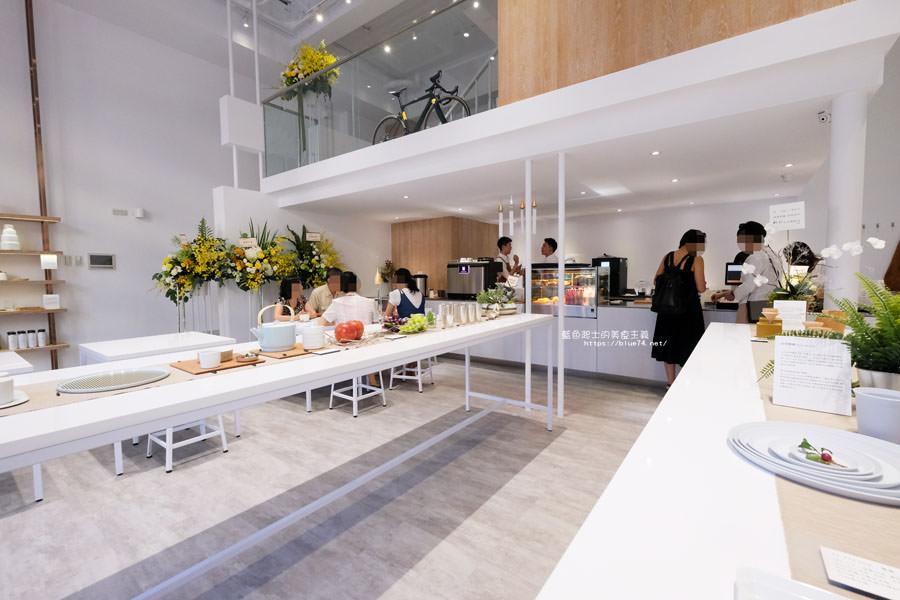 20180628002523 74 - 一物立方Cubix-是選物店也有代理單車及職人品牌還有咖啡香