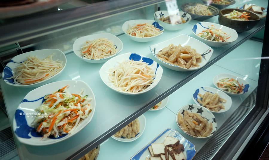 20180704162021 22 - 小曲餃子館東北美食,牛肉麵跟水餃都不錯