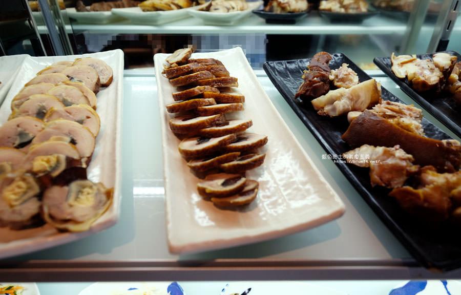 20180704162021 44 - 小曲餃子館東北美食,牛肉麵跟水餃都不錯
