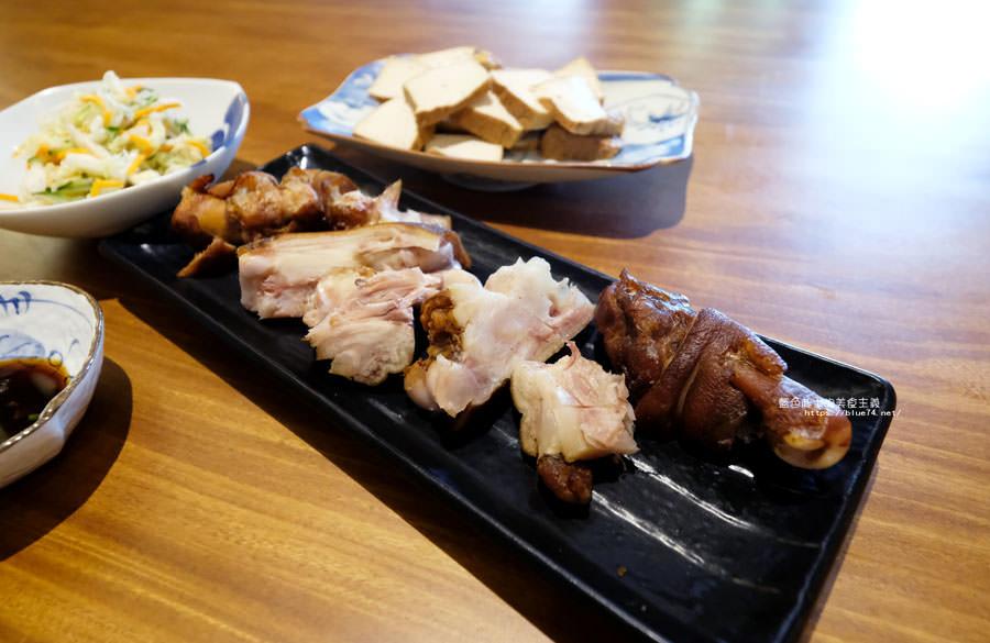 20180704162022 55 - 小曲餃子館東北美食,牛肉麵跟水餃都不錯