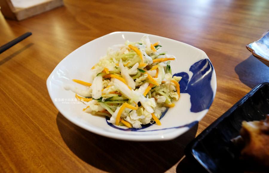20180704162028 13 - 小曲餃子館東北美食,牛肉麵跟水餃都不錯