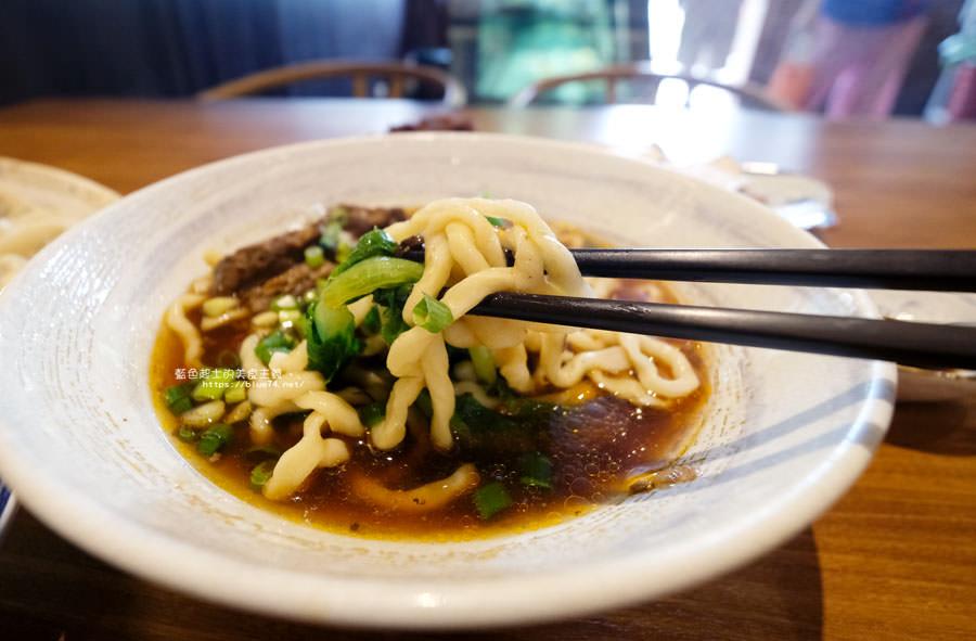 20180704162038 4 - 小曲餃子館東北美食,牛肉麵跟水餃都不錯