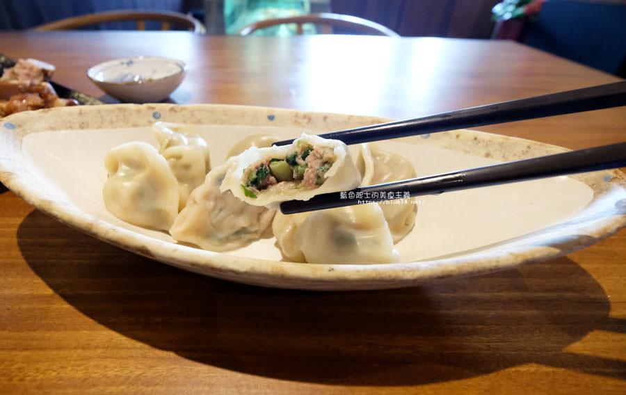 20180704162040 62 - 小曲餃子館東北美食,牛肉麵跟水餃都不錯