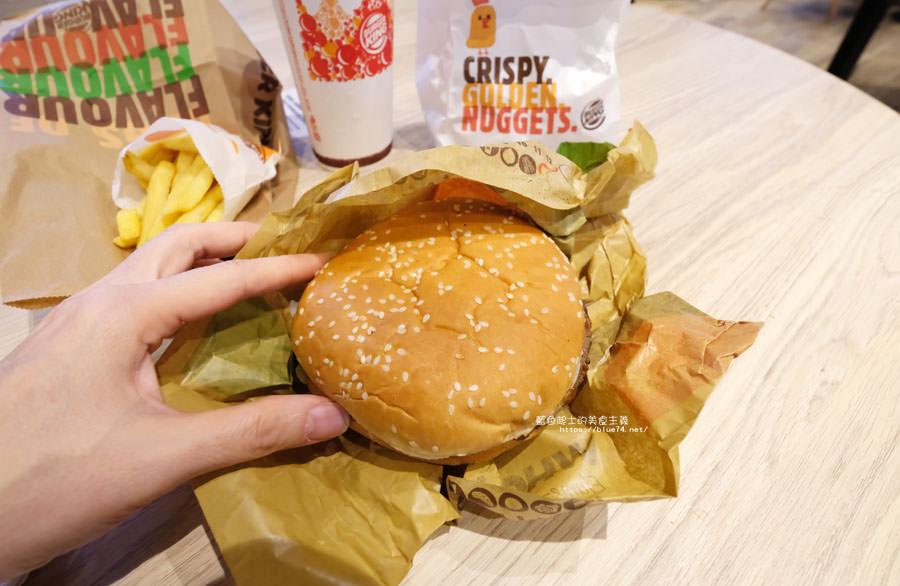 20180704193729 26 - 漢堡王台中店│漢堡王重回台中,10塊雞塊只要59元