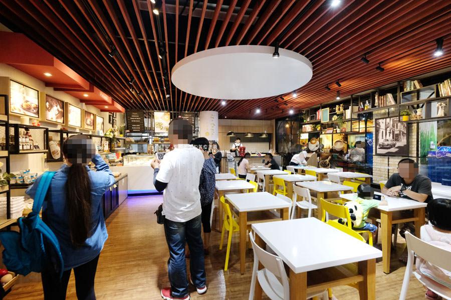20180707120428 95 - 伊莎貝爾數位烘焙體驗館│台中最新觀光工廠,免費試吃鳳梨酥、餅乾、咖啡,親子旅遊景點