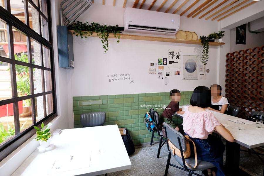 20180808231553 23 - 秋福飲食店│傳承阿嬤手藝蘿蔔糕和水粄,巷弄老屋手作店家