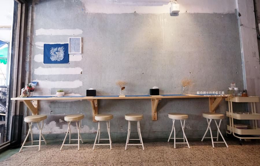 20180821091855 47 - 植覺日食-台中永興街推薦日式烤飯糰、鬆餅及肉蛋吐司