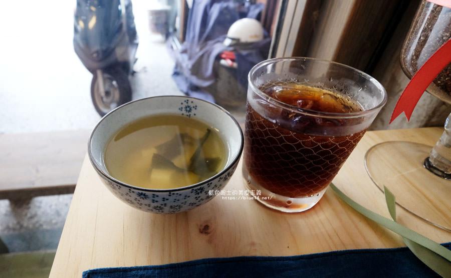 20180821091858 76 - 植覺日食-台中永興街推薦日式烤飯糰、鬆餅及肉蛋吐司