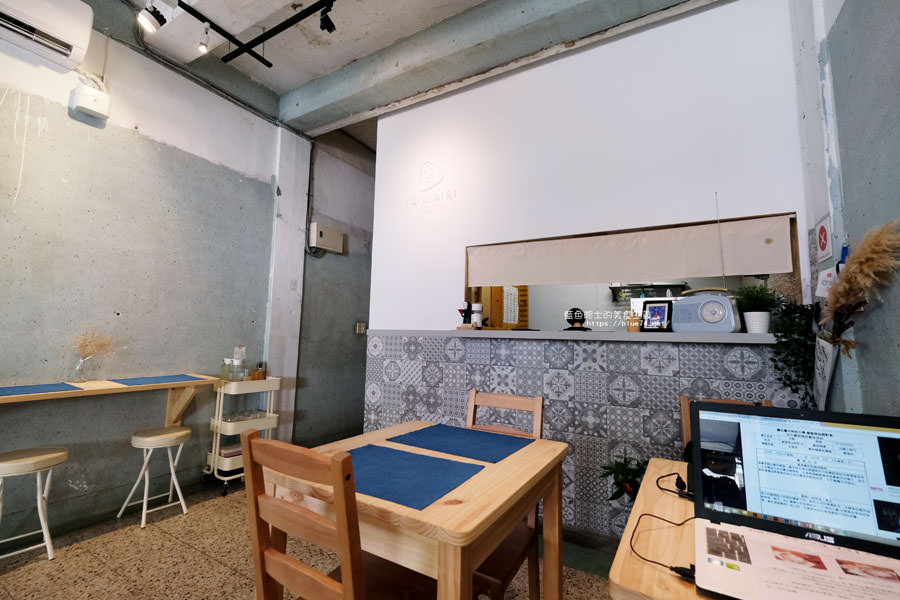 20180821092154 38 - 植覺日食-台中永興街推薦日式烤飯糰、鬆餅及肉蛋吐司