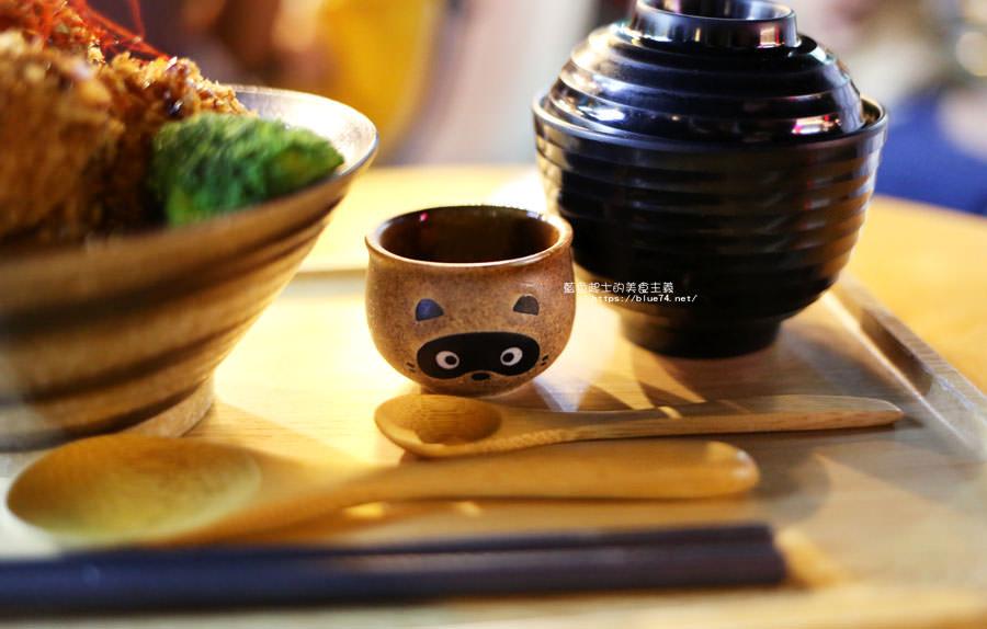 20180903135130 61 - 小川家-忠孝夜市人氣排隊美食店家,推薦炸雞和起司牛肉丸咖哩