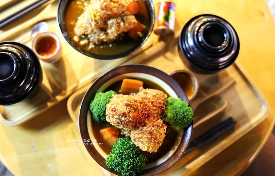 20180903135133 13 - 小川家-忠孝夜市人氣排隊美食店家,推薦炸雞和起司牛肉丸咖哩