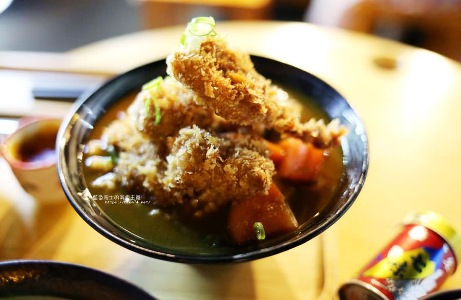 20180903135133 66 - 小川家-忠孝夜市人氣排隊美食店家,推薦炸雞和起司牛肉丸咖哩