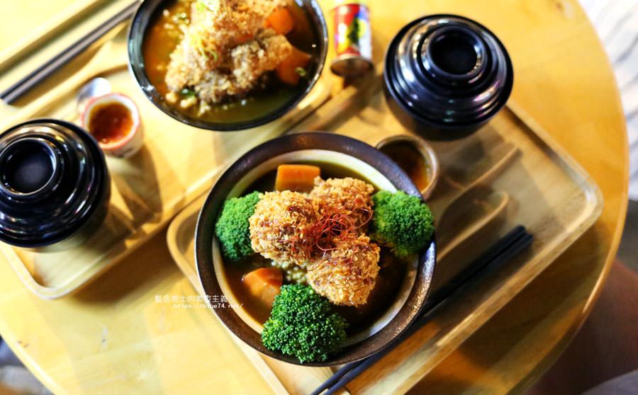 20180903135134 67 - 小川家-忠孝夜市人氣排隊美食店家,推薦炸雞和起司牛肉丸咖哩