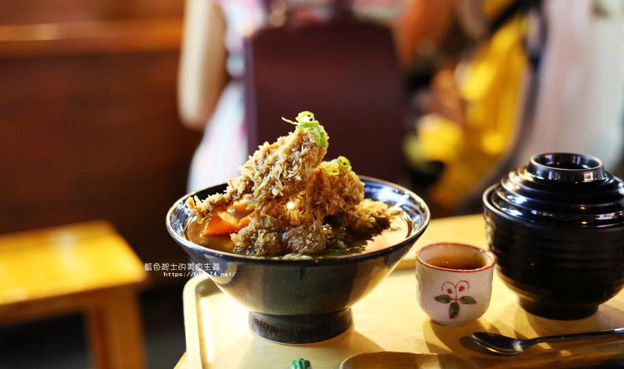 20180903135135 82 - 小川家-忠孝夜市人氣排隊美食店家,推薦炸雞和起司牛肉丸咖哩