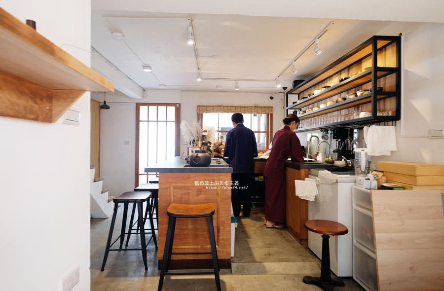 20180926155343 84 - TokuToku matcha&coffee-台灣和日本女孩的老屋抹茶專賣店,吃的到100pain麵包製造室的司康