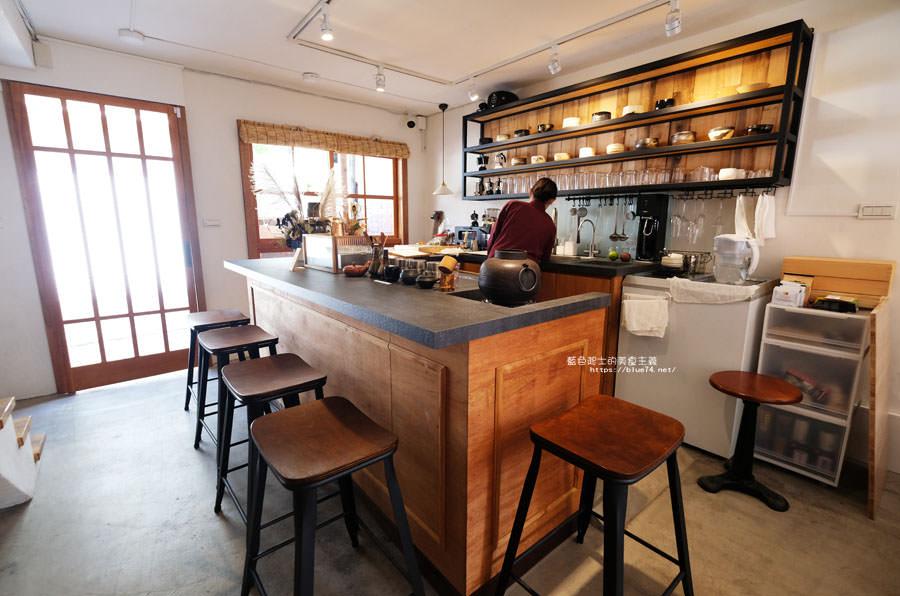20180926155347 1 - TokuToku matcha&coffee-台灣和日本女孩的老屋抹茶專賣店,吃的到100pain麵包製造室的司康