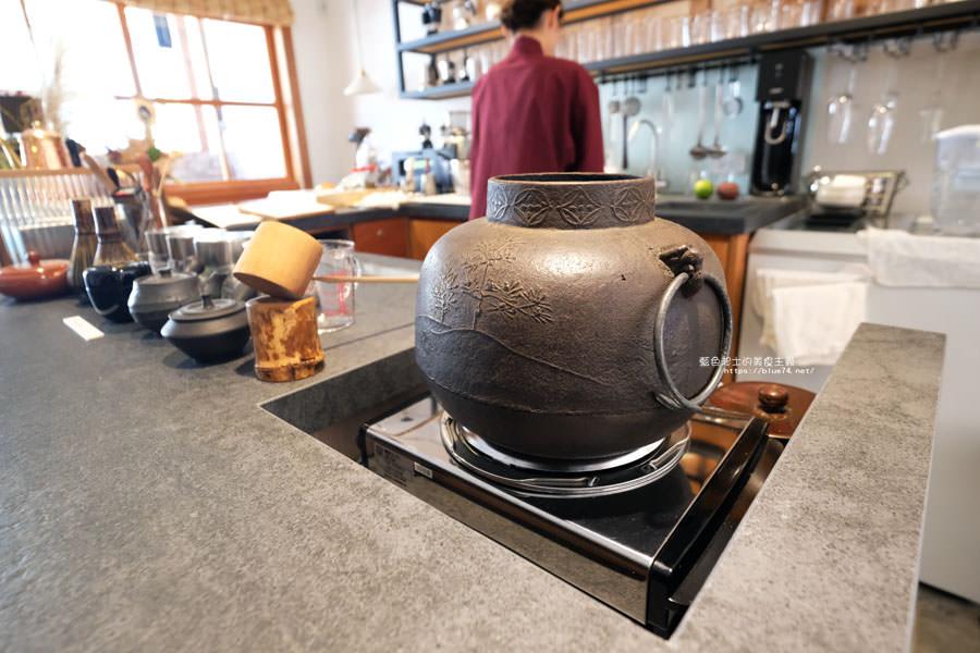20180926155347 71 - TokuToku matcha&coffee-台灣和日本女孩的老屋抹茶專賣店,吃的到100pain麵包製造室的司康