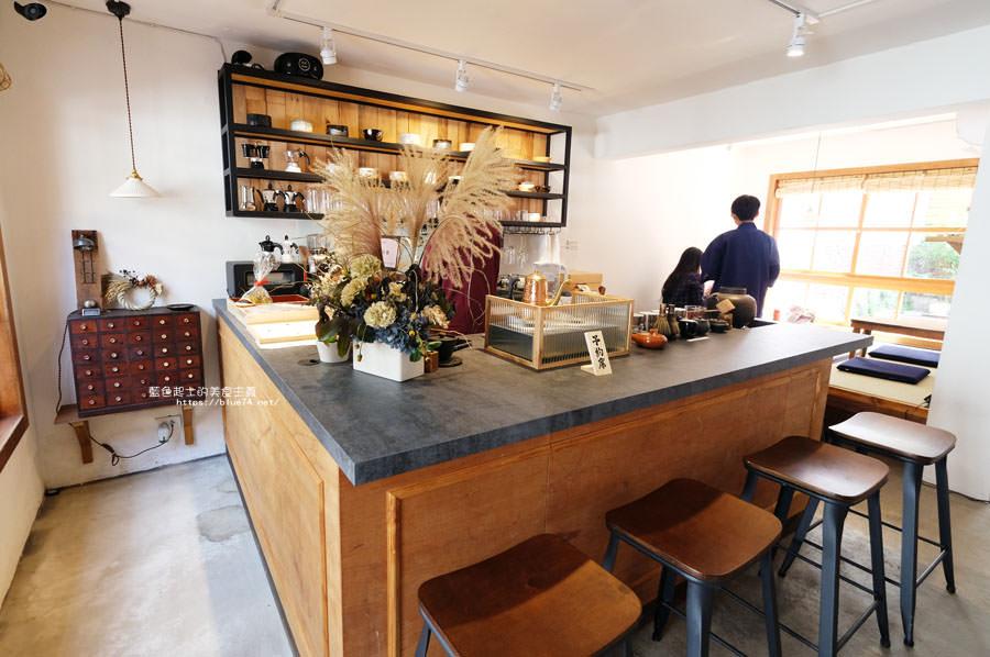 20180926155348 43 - TokuToku matcha&coffee-台灣和日本女孩的老屋抹茶專賣店,吃的到100pain麵包製造室的司康