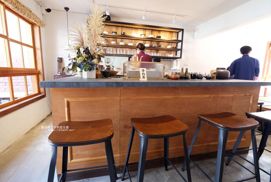 20180926155349 42 - TokuToku matcha&coffee-台灣和日本女孩的老屋抹茶專賣店,吃的到100pain麵包製造室的司康