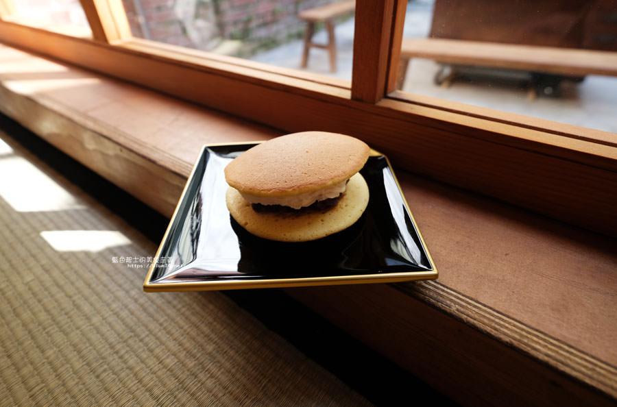 20180926155354 84 - TokuToku matcha&coffee-台灣和日本女孩的老屋抹茶專賣店,吃的到100pain麵包製造室的司康
