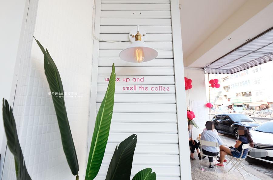 20181002013554 11 - Keris coffee-北區咖啡、茶飲、可麗餅和果昔,以外帶為主
