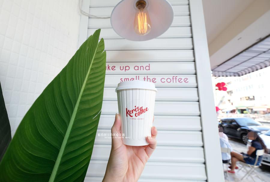 20181002013556 56 - Keris coffee-北區咖啡、茶飲、可麗餅和果昔,以外帶為主