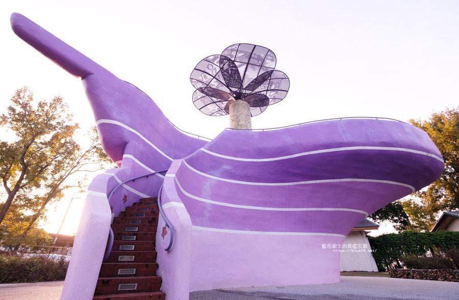 20181004000635 46 - 星願紫風車-新社紫色浪漫打卡景點,結合幸福跟夢想的大型音樂盒