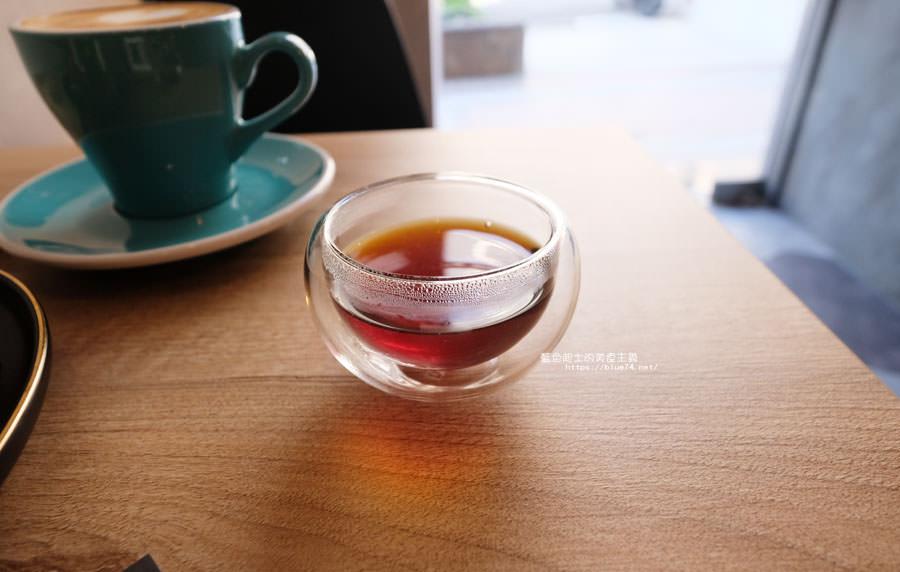 20181009012904 56 - 王甲咖啡-以阿嬤為名的咖啡館,沙鹿甜點輕食咖啡推薦