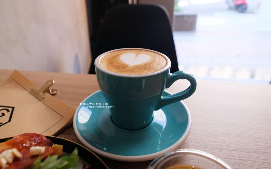 20181009012904 89 - 王甲咖啡-以阿嬤為名的咖啡館,沙鹿甜點輕食咖啡推薦