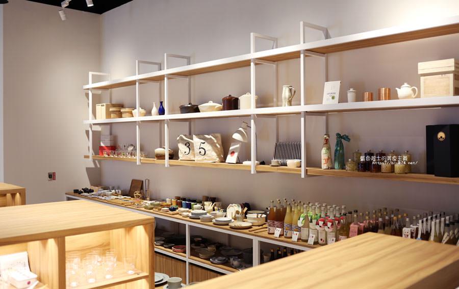 20181015001930 90 - 小器食堂-文青風格日式定食餐廳,還有小器生活的文具雜貨可選購,秀泰文心店中部獨家櫃位