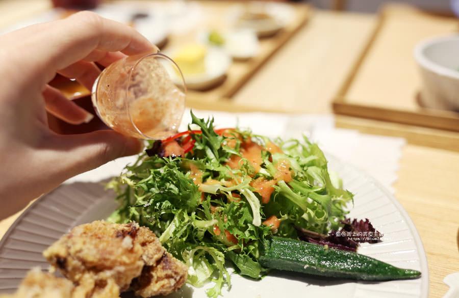 20181015001954 95 - 小器食堂-文青風格日式定食餐廳,還有小器生活的文具雜貨可選購,秀泰文心店中部獨家櫃位