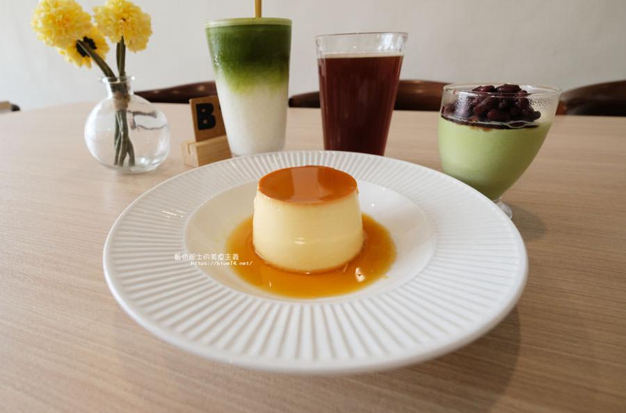 20181015095031 11 - 在廚房│蔬食的美味,份量足,環境優