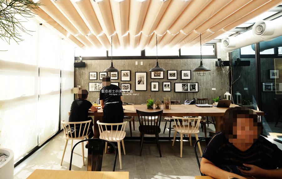 台中梧棲│橙黃橘綠-一年好景君須記,最是橙黃橘綠時,海線好拍有設計感咖啡館