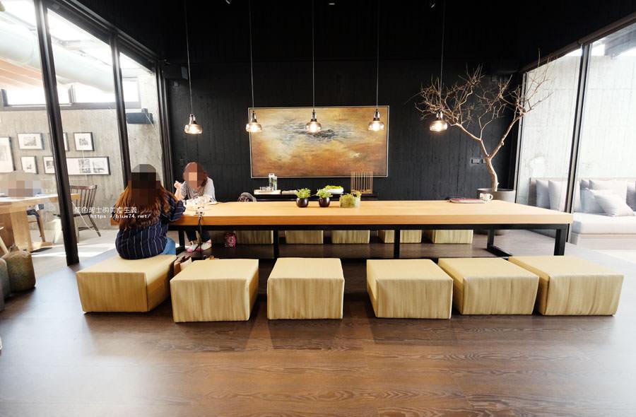 20181024110440 7 - 橙黃橘綠│一年好景君須記,最是橙黃橘綠時,梧棲好拍有設計感咖啡館