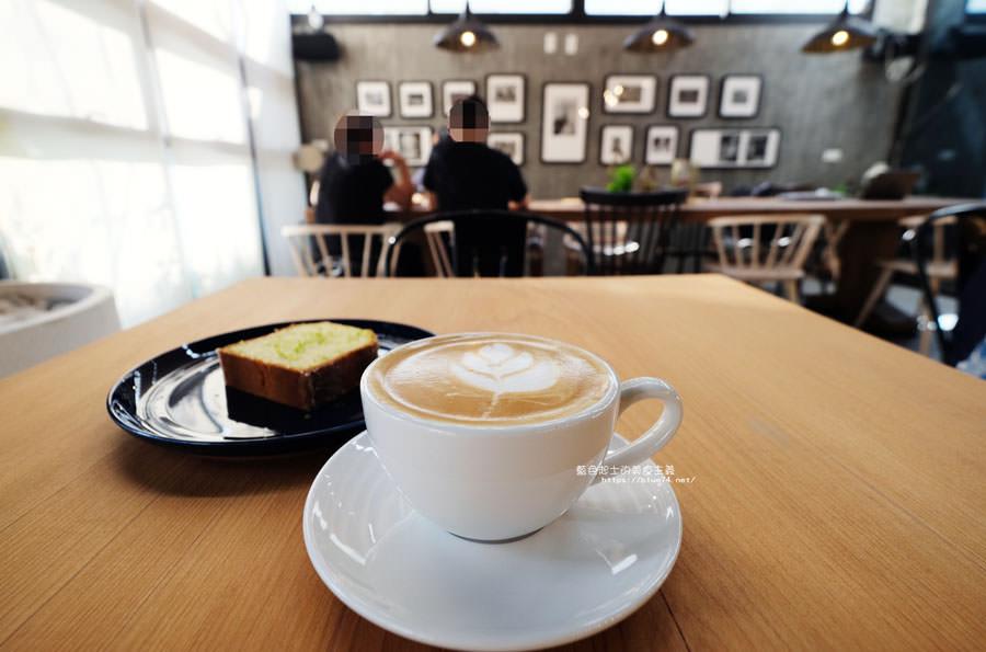 20181024110447 33 - 橙黃橘綠│一年好景君須記,最是橙黃橘綠時,梧棲好拍有設計感咖啡館