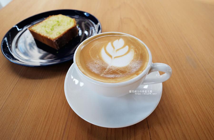 20181024110451 67 - 橙黃橘綠│一年好景君須記,最是橙黃橘綠時,梧棲好拍有設計感咖啡館