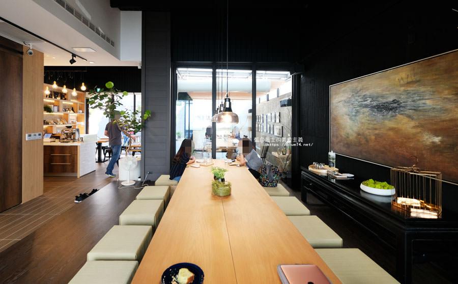 20181024110500 88 - 橙黃橘綠│一年好景君須記,最是橙黃橘綠時,梧棲好拍有設計感咖啡館
