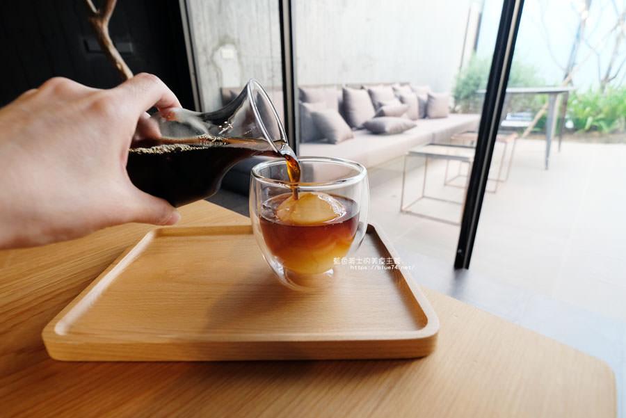 20181024110510 48 - 橙黃橘綠│一年好景君須記,最是橙黃橘綠時,梧棲好拍有設計感咖啡館