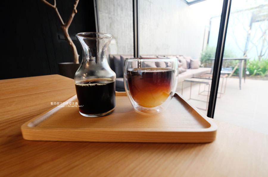20181024110514 32 - 橙黃橘綠│一年好景君須記,最是橙黃橘綠時,梧棲好拍有設計感咖啡館