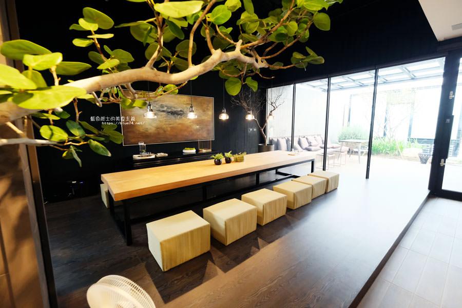 20181024110517 16 - 橙黃橘綠│一年好景君須記,最是橙黃橘綠時,梧棲好拍有設計感咖啡館