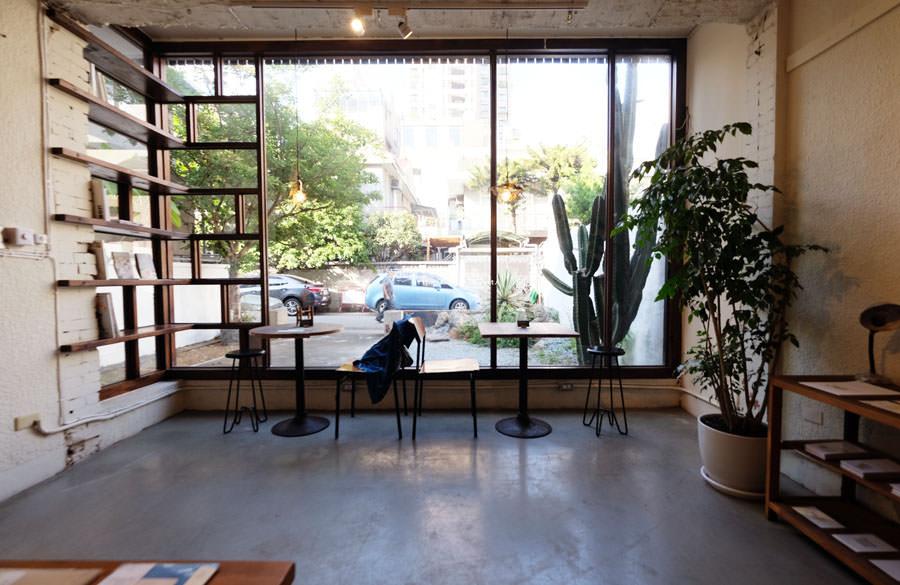 20181106011016 16 - 箱庭│本日製作社三號店,是圖書室,是藝廊,是雑貨店,也是古道具屋