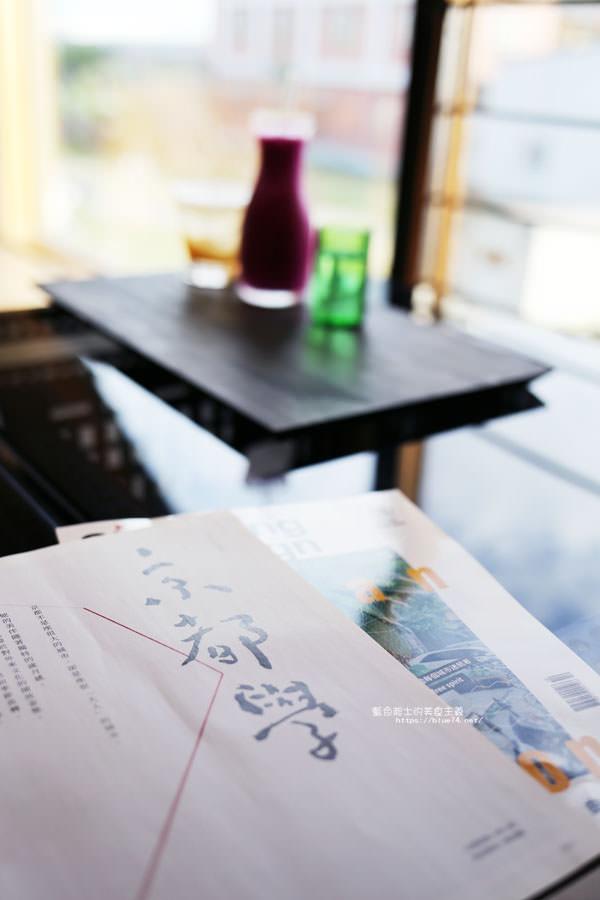 20181108013940 20 - 家務室友善環境生活雜貨│喜愛二樓像小閣樓秘密基地的下午茶甜點空間