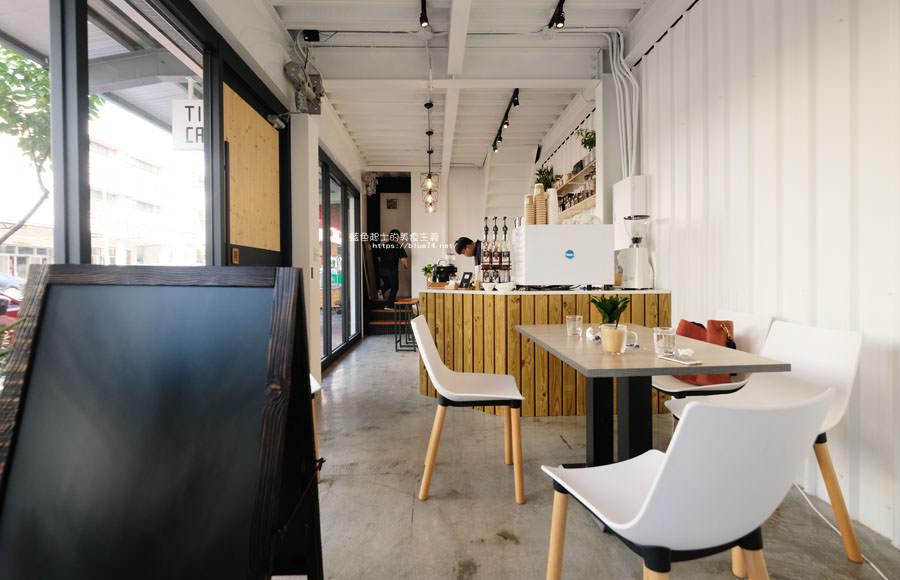 20181115003930 59 - Time cafe-豐原新開咖啡館,來杯咖啡時刻,有咖啡、熱壓吐司、舒芙蕾及餅乾